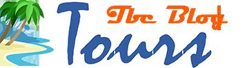 Tbc Blog Tours